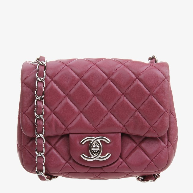Chanel product kind genuine. Bag clipart leather bag