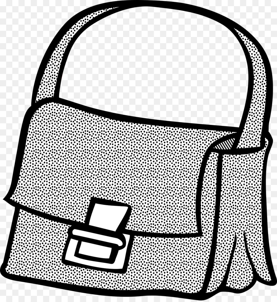 Shopping white product transparent. Bag clipart line art