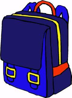 Pencils three images mat. Bag clipart old school