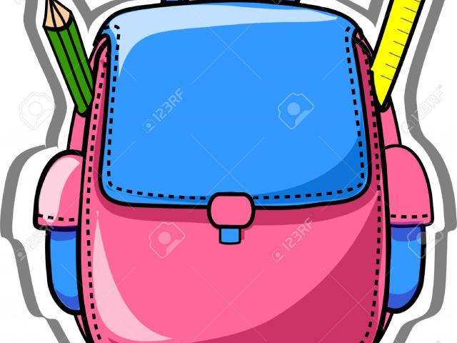 Free on dumielauxepices net. Bag clipart old school