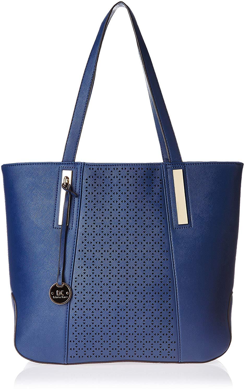 Bag clipart old school. Office bags online buy