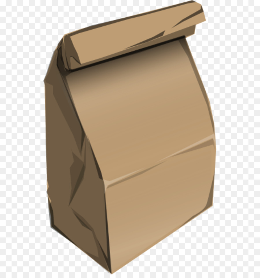 Bag clipart paper bag. Shopping clip art png