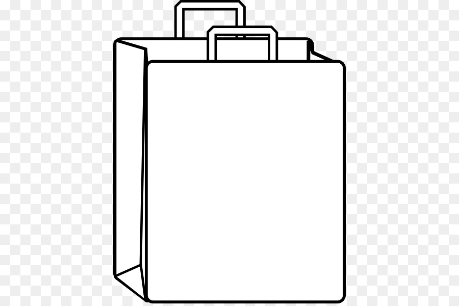 Shopping clip art png. Bag clipart paper bag