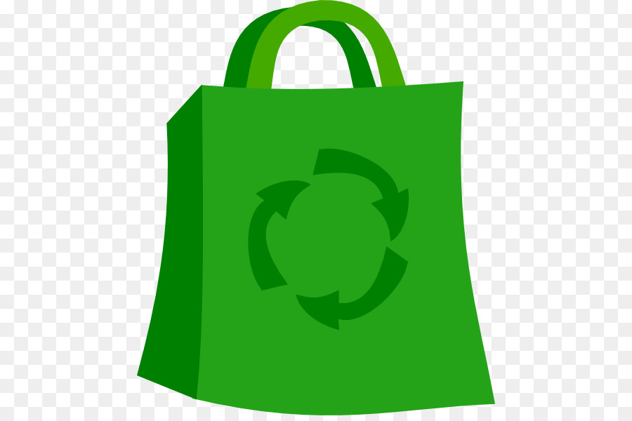 Shopping bags trolleys reuse. Bag clipart reusable bag