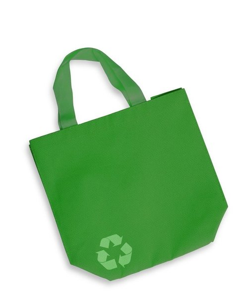 How to make your. Bag clipart reusable bag