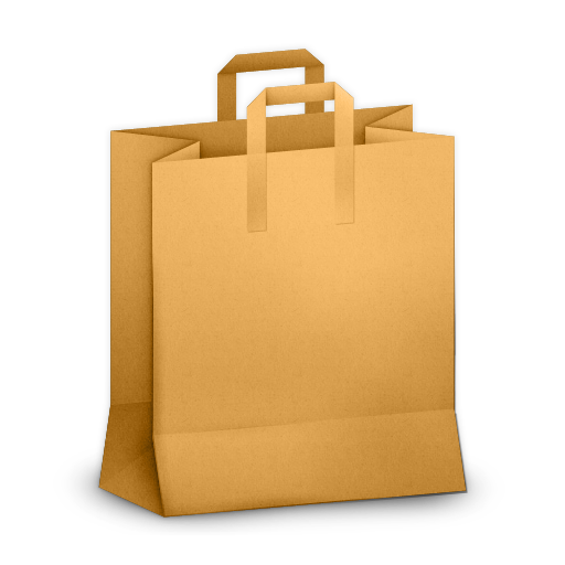 Bag clipart reusable bag. Shopping png image paper