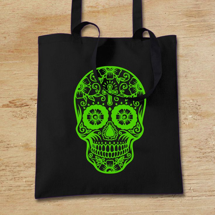 Bag clipart reusable bag.  best new tote