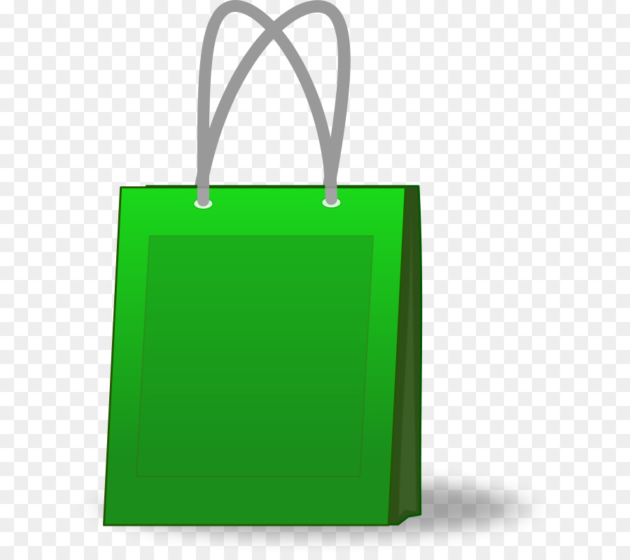 Bag clipart reusable bag. Paper shopping bags trolleys