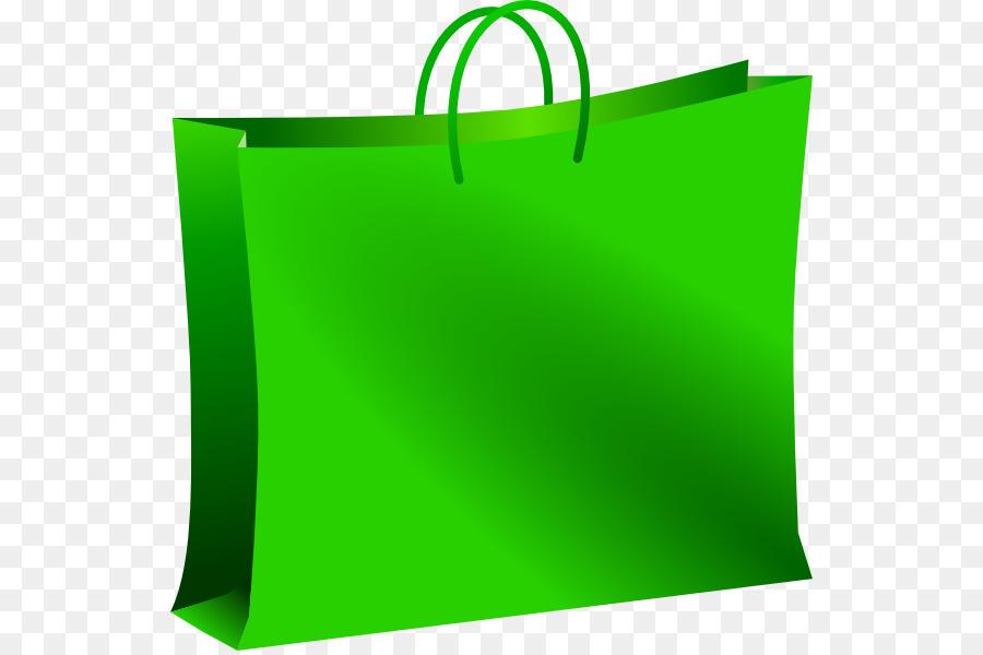 Bag clipart reusable bag. Shopping clip art nubia