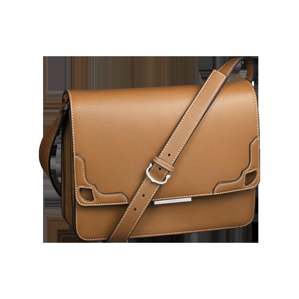 Bag clipart satchel. Women png web icons