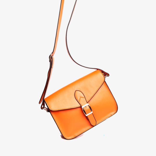 Bag clipart satchel. Lady bags png image