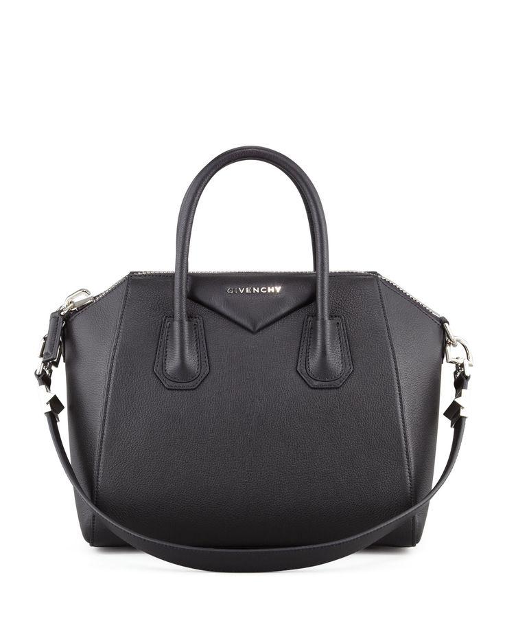 best images on. Bag clipart satchel