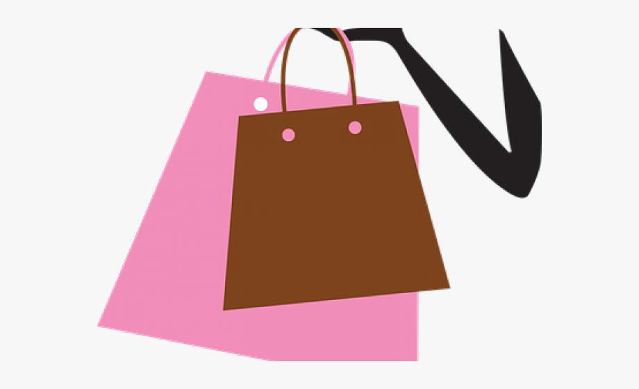 Bag clipart shopping. Sephora bags transparent