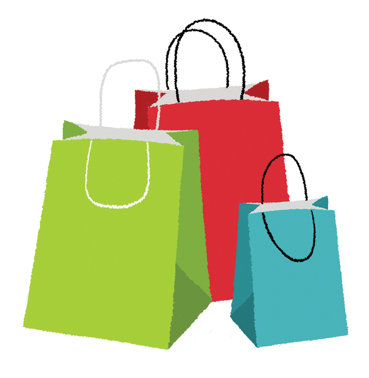 Bags cliparts the gclipart. Bag clipart shopping