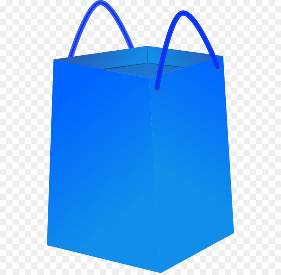 Bag clipart shopping. Bags trolleys handbag clip