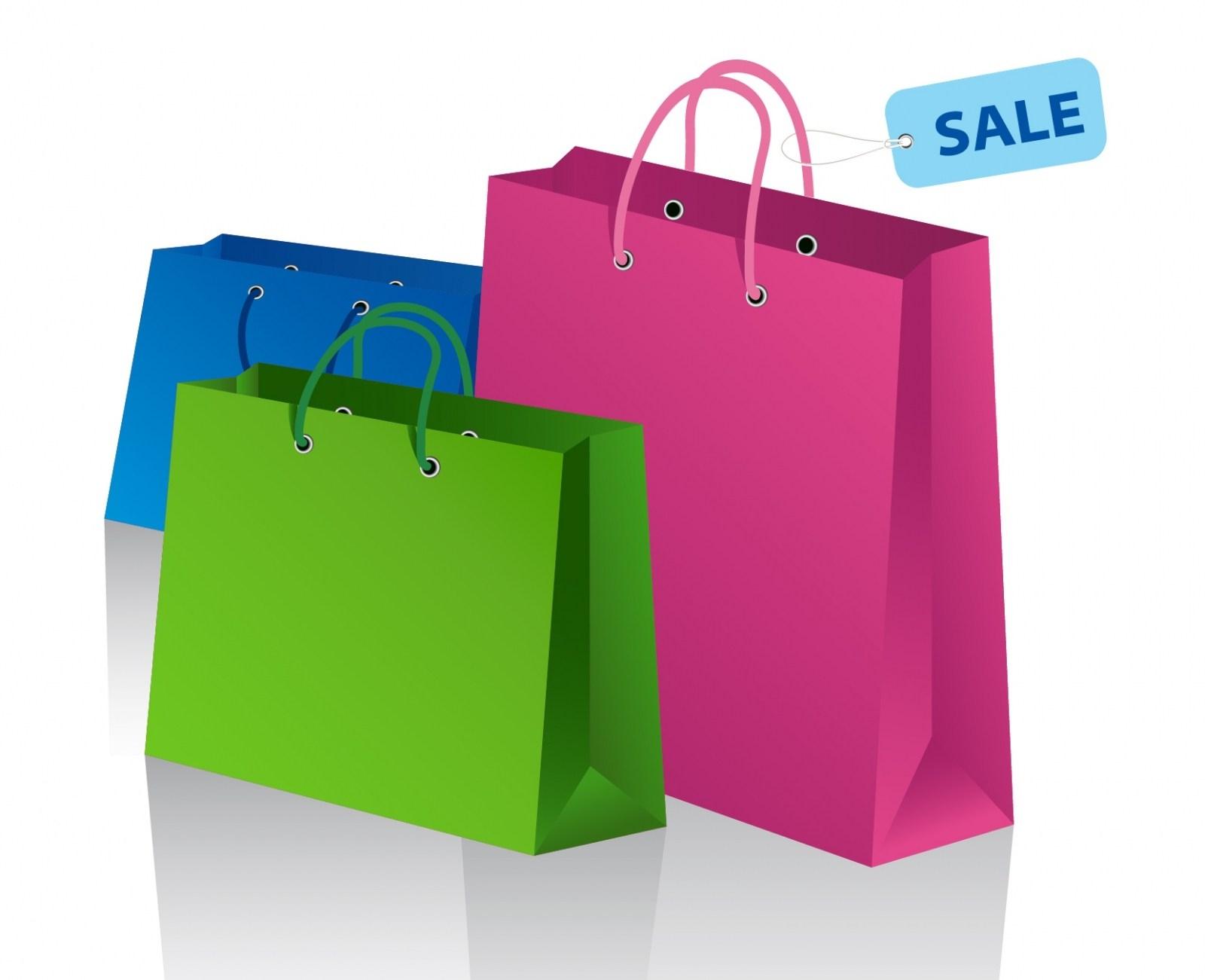 Bag clipart shopping. Pink bags animehana com
