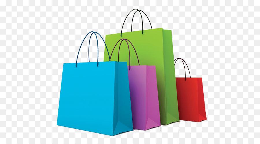 Clip art free png. Bag clipart shopping