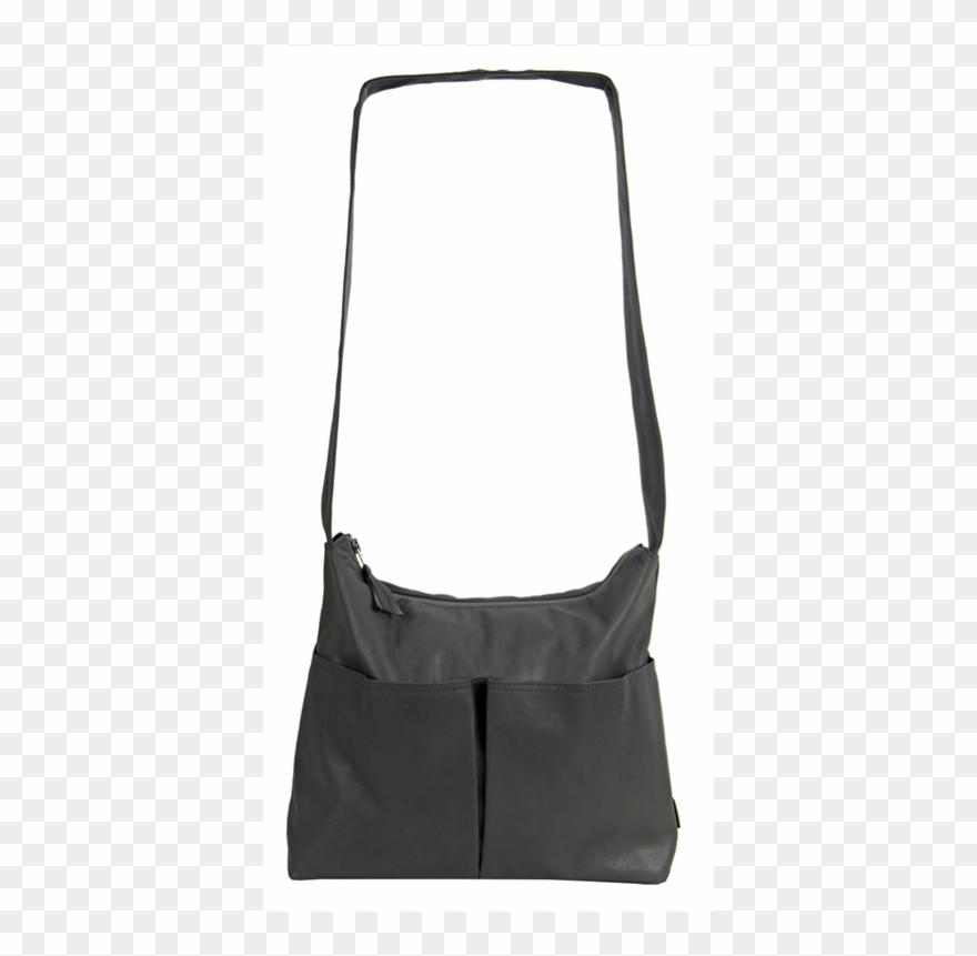 Pinclipart . Bag clipart shoulder bag