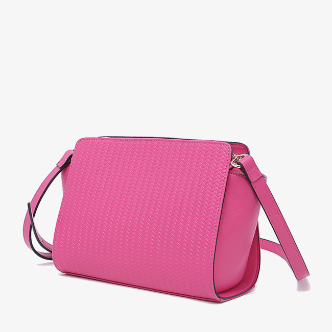 Bag clipart shoulder bag. Pink women product kind