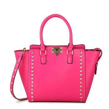 Bag clipart shoulder bag.  best purses n