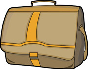 Bag clipart shoulder bag. Search results for clip
