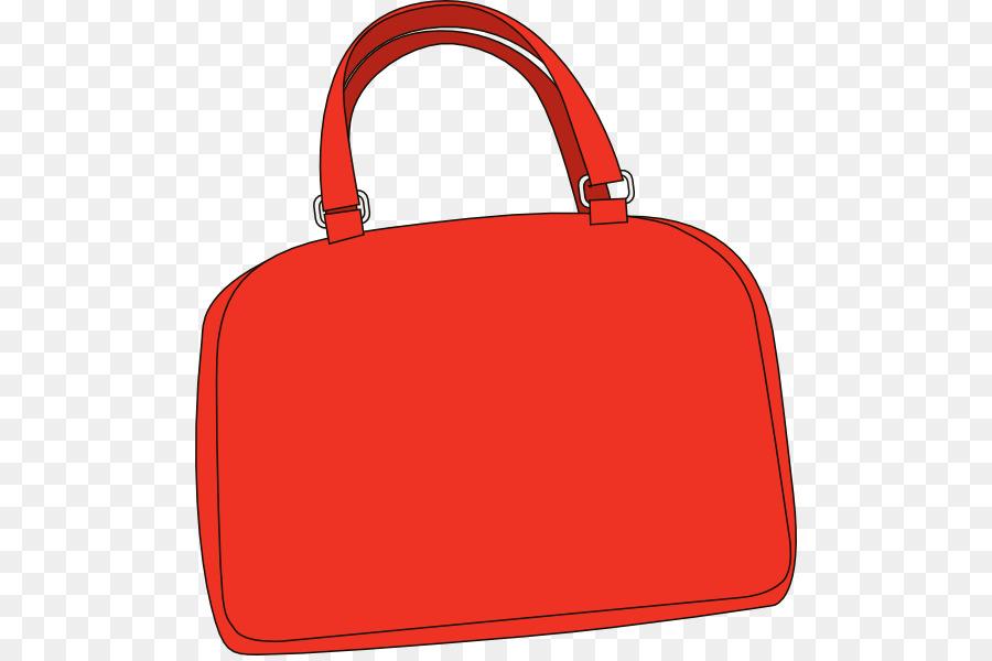 Handbag clothing clip art. Bag clipart shoulder bag