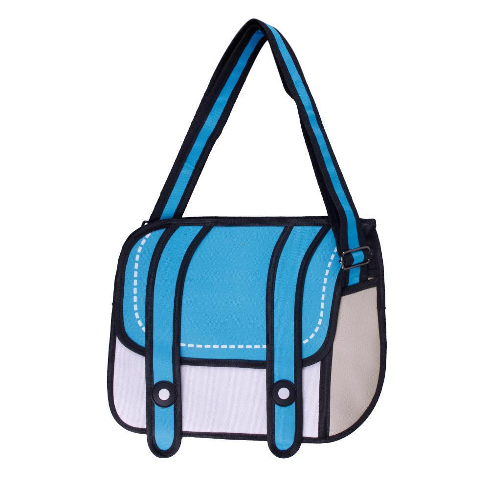 Portal . Bag clipart shoulder bag