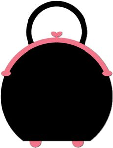 At getdrawings com free. Bag clipart silhouette