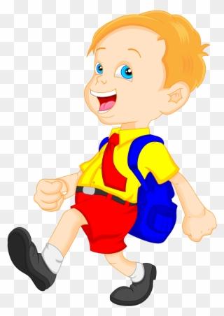Free png school clip. Bag clipart student