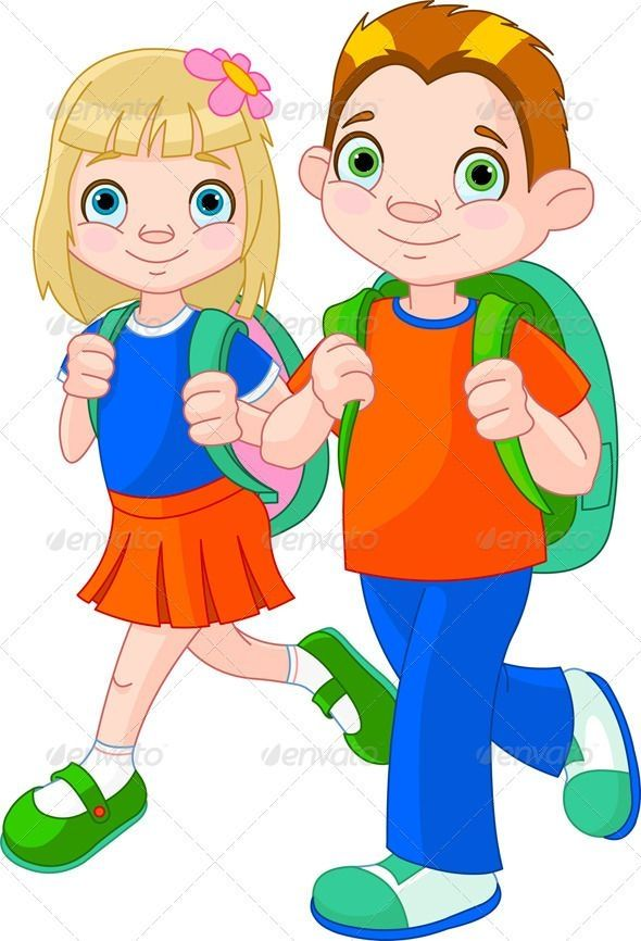 School with clipartxtras . Bag clipart student