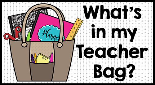 Grant avenue design what. Bag clipart teacher