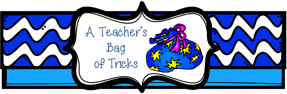 Bag clipart teacher. A s of tricks