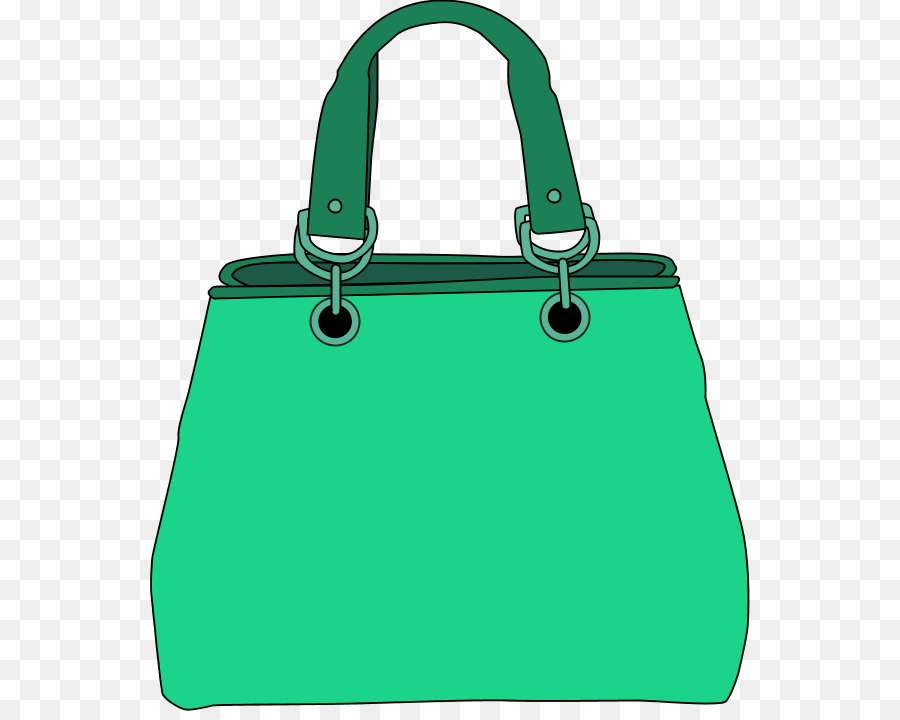 Handbag clip art cliparts. Bag clipart tote bag