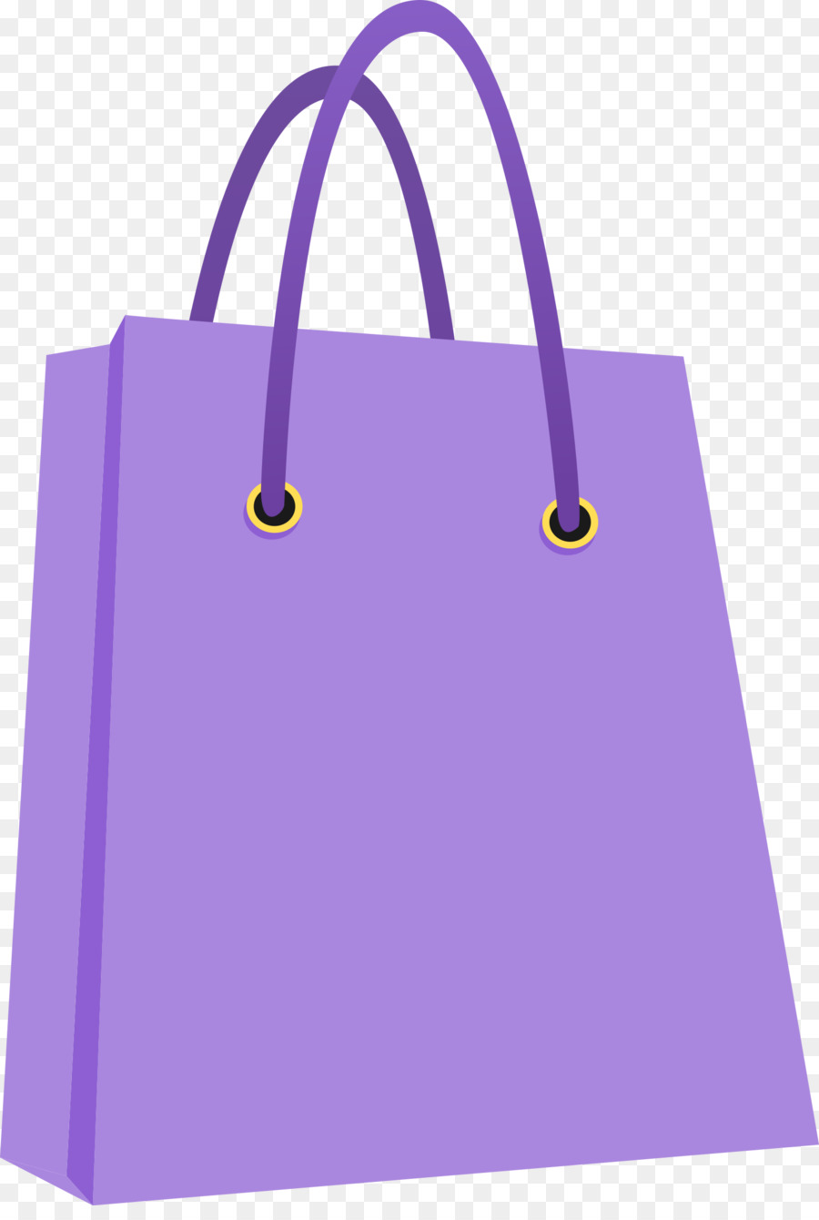 Shopping bags trolleys clip. Bag clipart tote bag