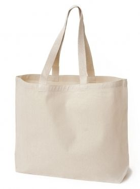 Canvas camera shoulder . Bag clipart tote bag