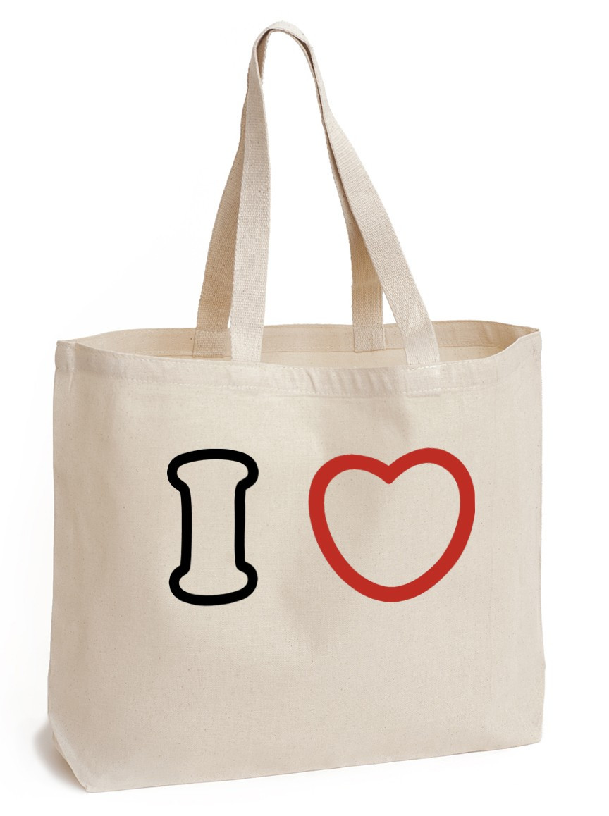 Canvas collection beach laundry. Bag clipart tote bag