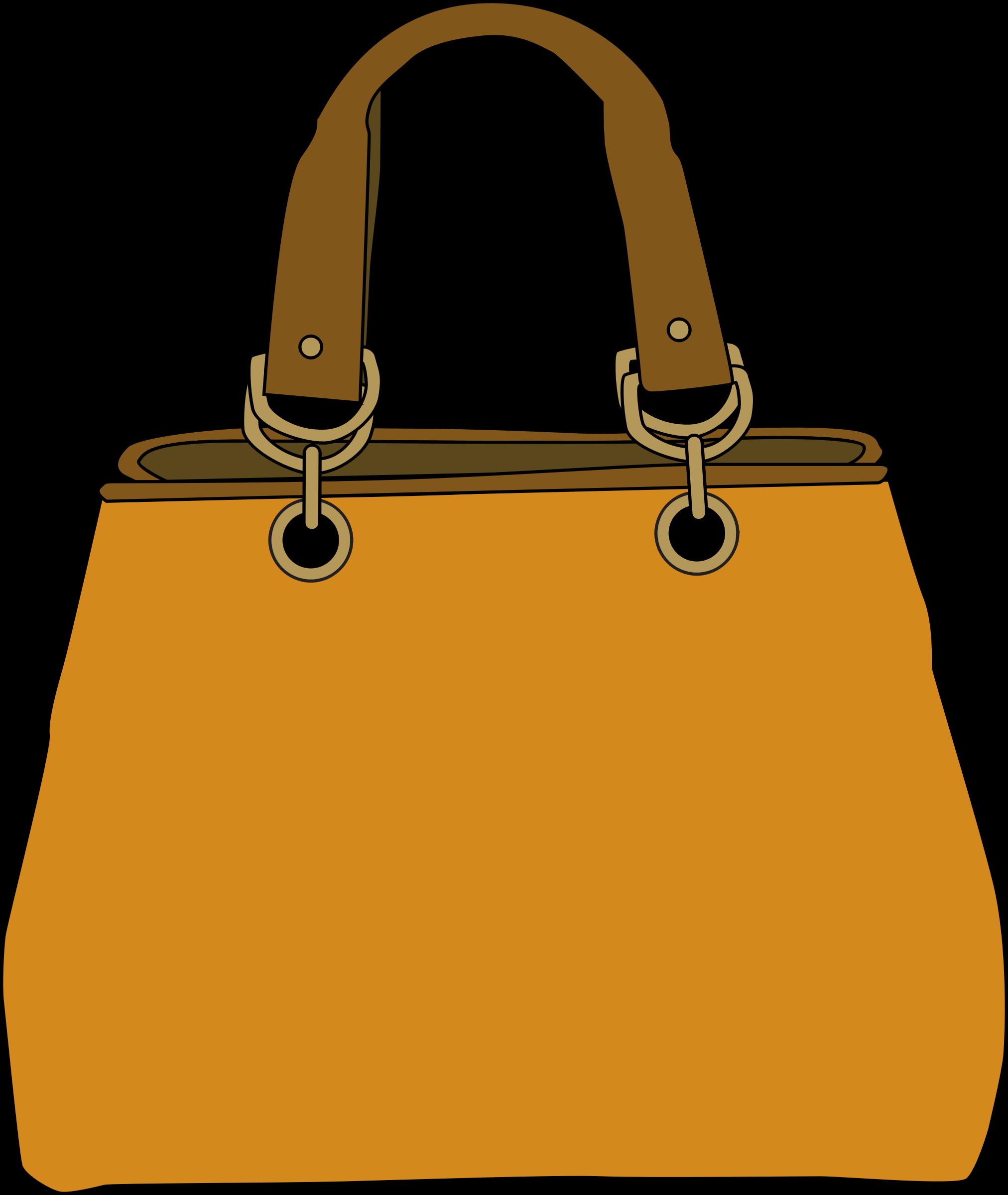 Bag clipart tote bag. Big image png