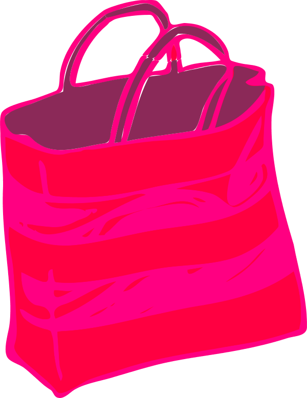Bag clipart transparent background.  collection of high