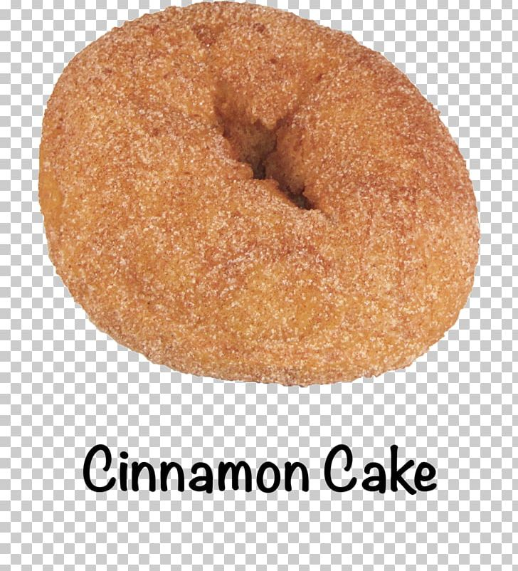 Bagel clipart baked goods. Donuts cider doughnut muffin