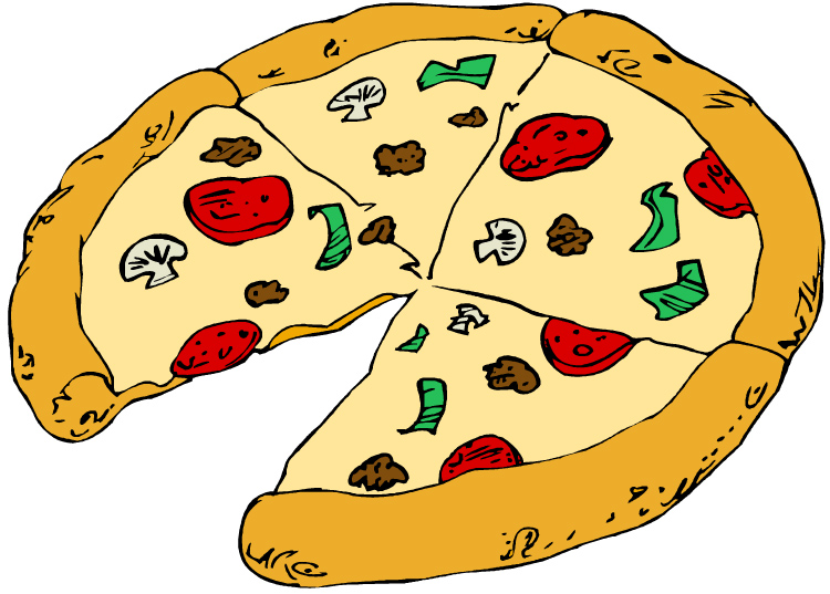 Bagel clipart carbohydrates. Great low carb pizza