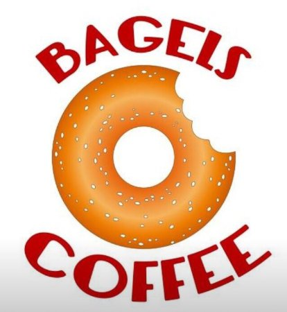 Bagel clipart coffee bagel. Bagels picture of orleans