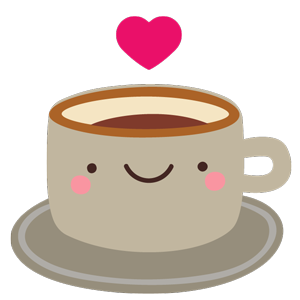 Meets dating app by. Bagel clipart coffee bagel