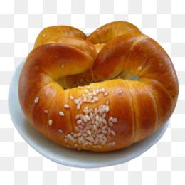 Free download lye roll. Bagel clipart danish pastry