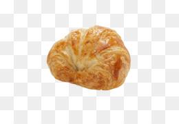 Bagel clipart danish pastry. Breakfast pancake brunch muffin