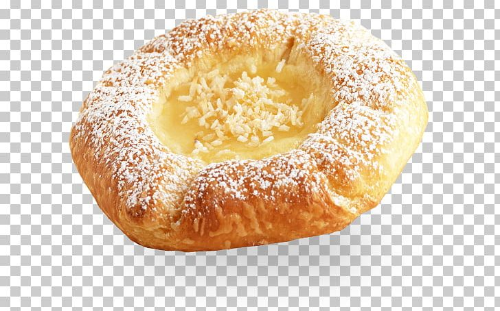 Bun hefekranz donuts png. Bagel clipart danish pastry