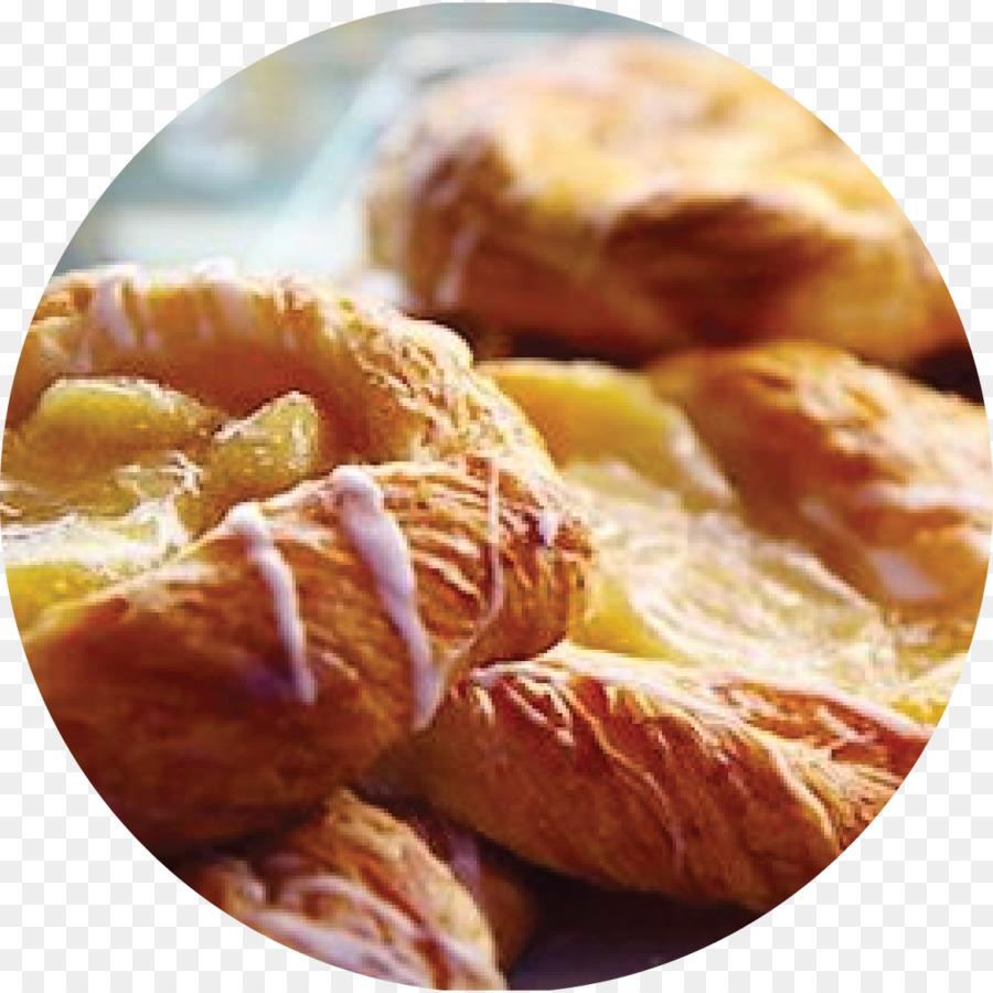 South lake tahoe croissant. Bagel clipart danish pastry