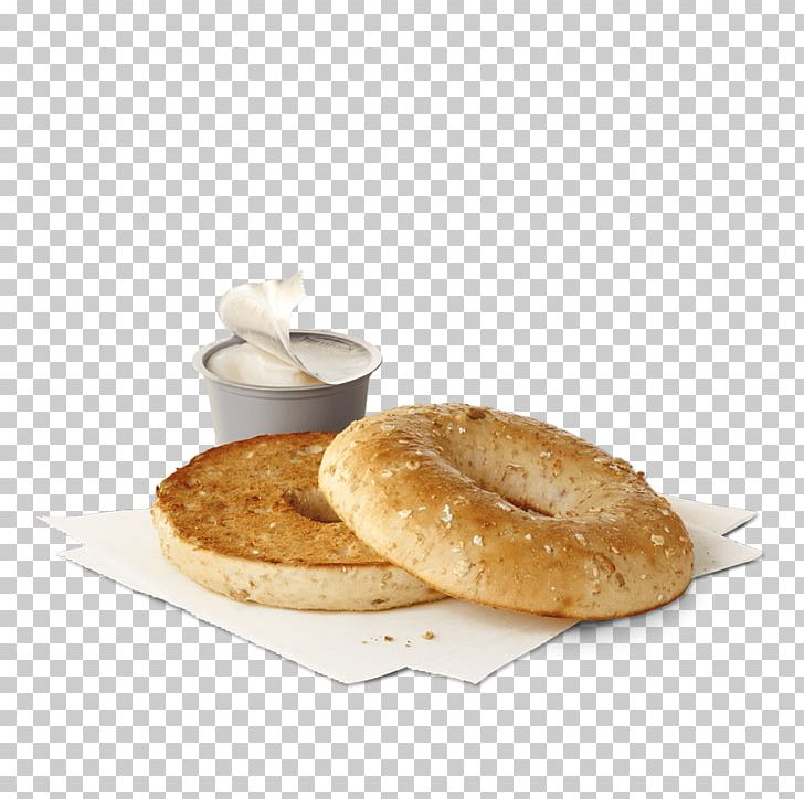 Bacon png and cheese. Bagel clipart egg