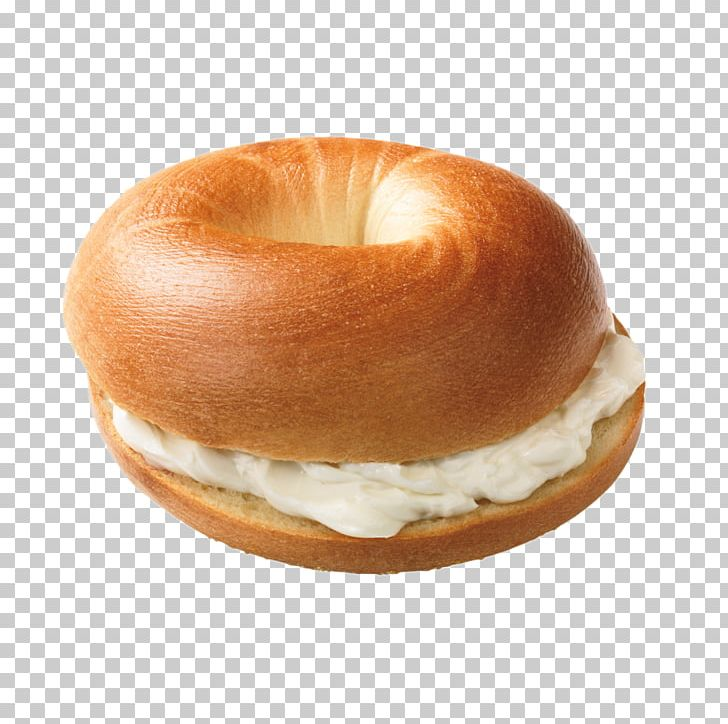 Donuts bacon png and. Bagel clipart egg