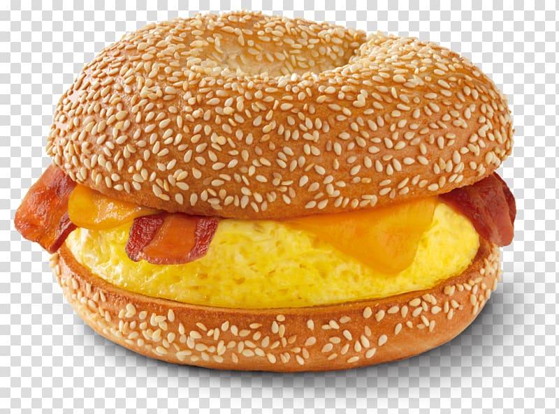 Bagel clipart egg. Einstein bros bagels sandwich