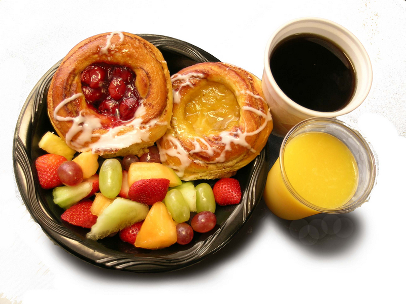 Menu card philadelphia caterers. Catering clipart breakfast